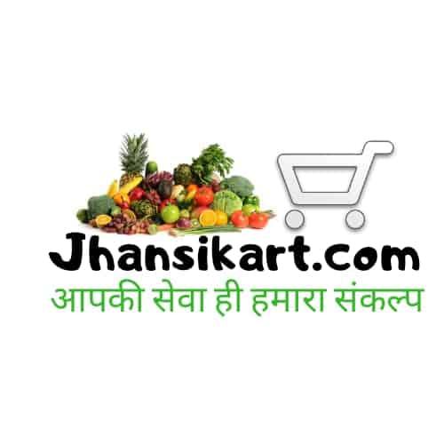 jhansikart.com