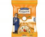 DAWAT ROZANA BASMATI RICE SUPER 1KG