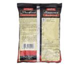 Everest Tikhalal Chilli Powder (100 g)