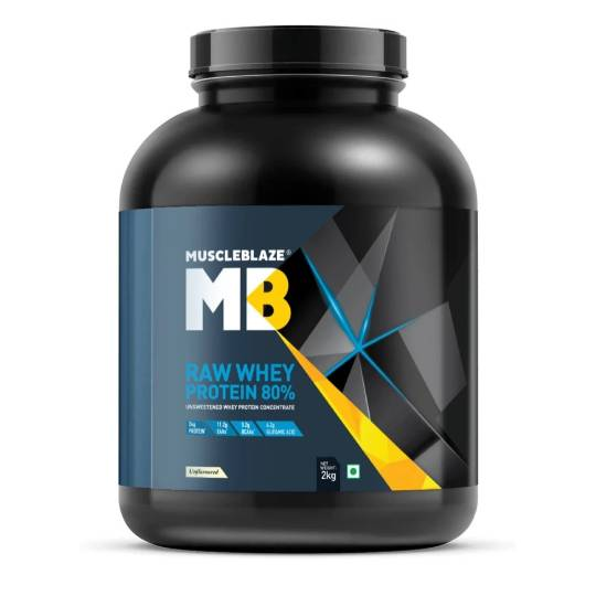 MuscleBlaze MB Raw Whey Protein Concentrate 80% 2 Kg Unflavored buy online vegetable in jhansi buy online fruits in jhansi buy online Grocery in jhansi buy online ayurvedic medicine in jhansi online grocery delivery in jhansi online vegetable delivery in jhansi fresh vegetables and fruits online fruit delivery in jhansi buy veg online list of vegetables grocery delivery near me online medicine in jhansi online medicine in india online medicine delivery in jhansi buy medicine online online medicine app
