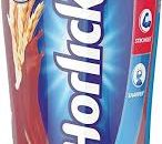 Horlicks Health and Nutrition drink - 500 g Pet Jar (Chocolate flavor)