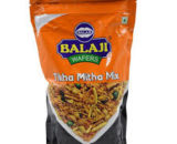 balaji-namkeen-tikha-mitha-mix
