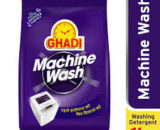 Ghadi Machine Wash 1KG